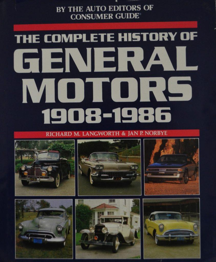 Consumer Guide Book: Books