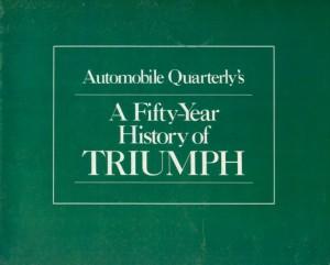 TriumphAQ