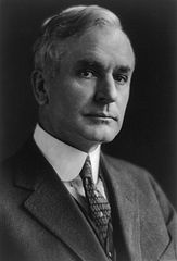 Cordell Hull (Library of Congress)