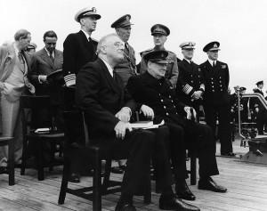 1941argentia1