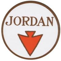 File Jordanemblem