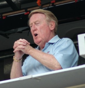 Vin_Scully
