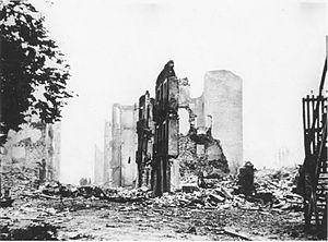 300px-Bundesarchiv_Bild_183-H25224,_Guernica,_Ruinen