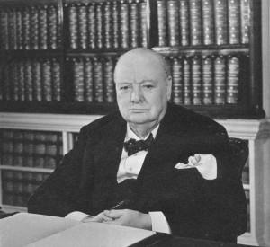 1940Stoneman