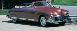 1949-1950-frazer-manhattan-1