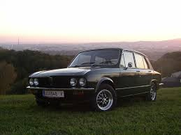 Triumph Dolomite Sprint. Still remember the number plate: MVC301M. Where is it now? Probably a Toyota.