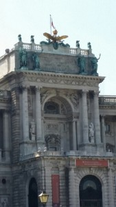 3d-Vienna