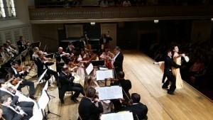 3r-ConcertVienna