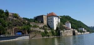 6a-Passau