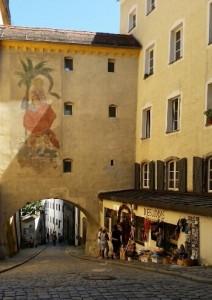 6b-PassauStreet