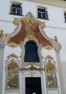 6c-PassauBaroque
