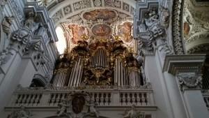 6e-OrganPassau