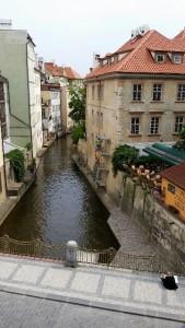 8e-CanalPrague